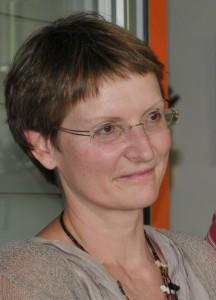 Olga Sinilnikova